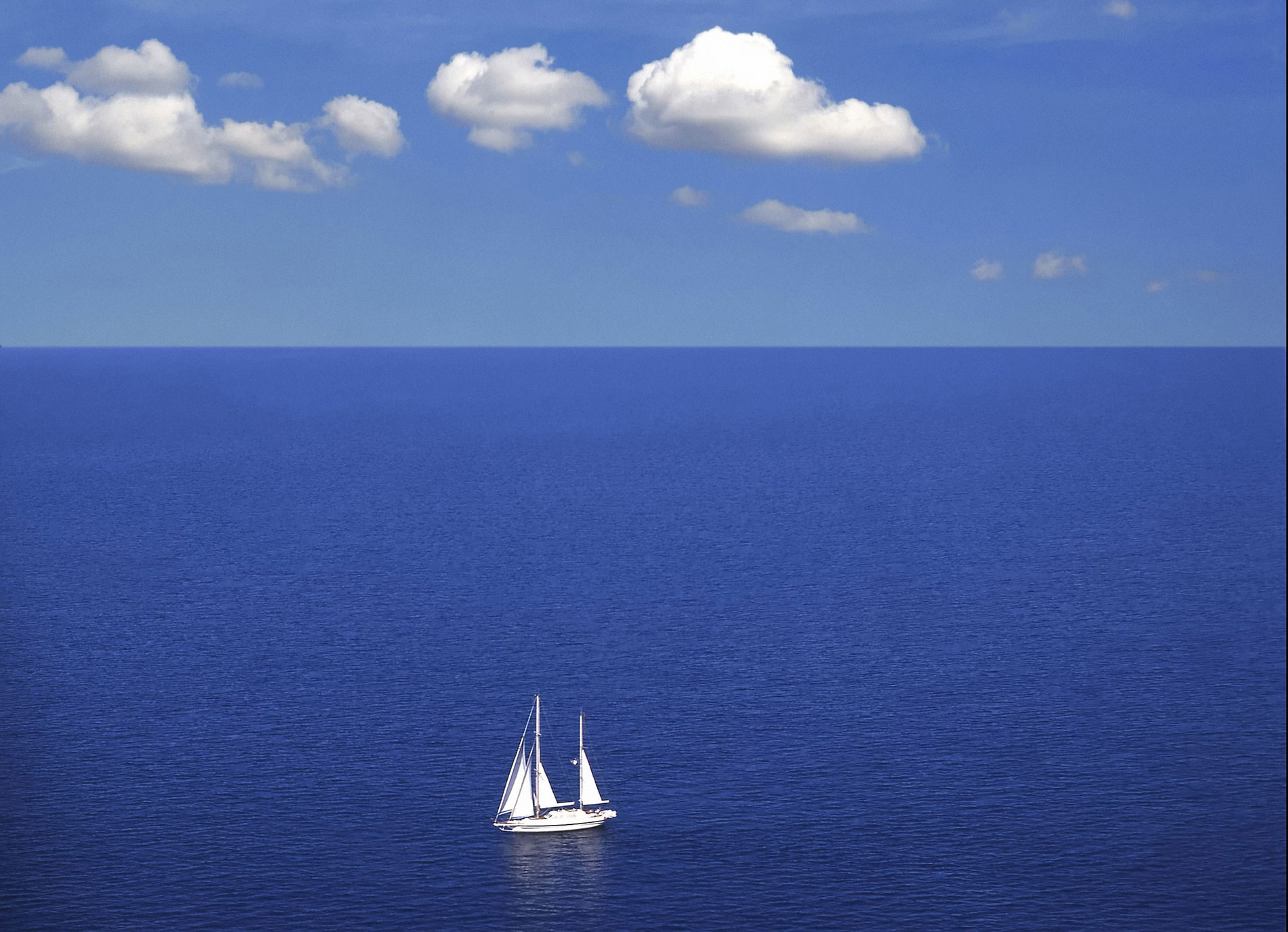 sea-to-sky-web-solutions