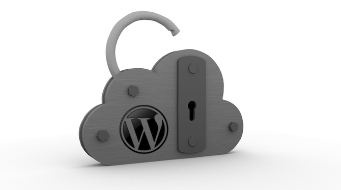 wordpress-security-locked-cloud