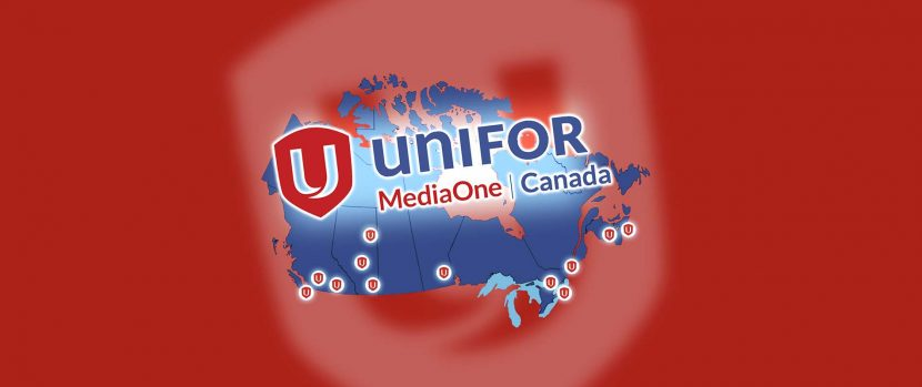 unifor-media-one-canada-2018